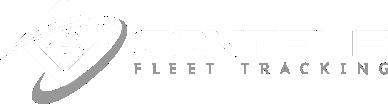 Contele Fleet Tracking