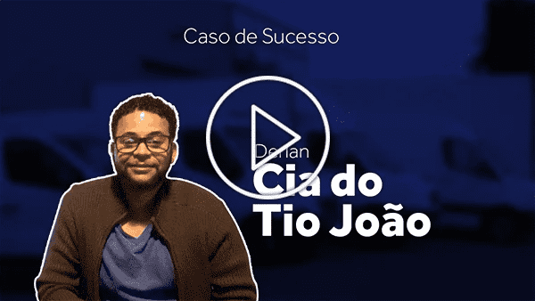 case derlan cia do tio joao