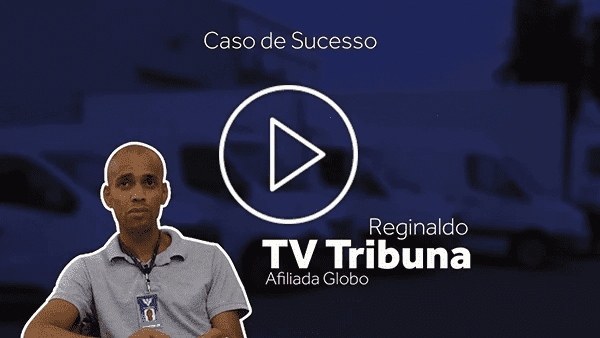 case reginaldo tvtribuna