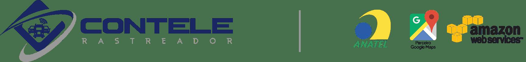Contele Rastreador - Rastreador Veicular