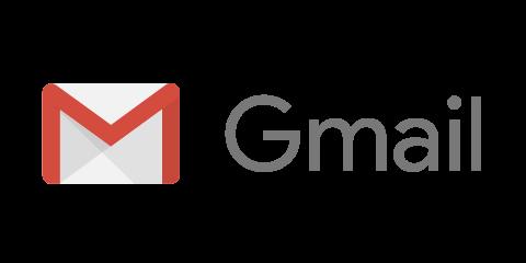 Integração Gmail e Contele