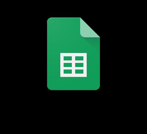 Integração Google Sheets e Contele