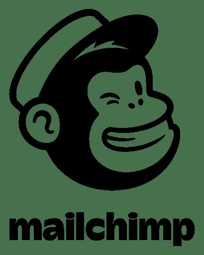 Integração MailChimp e Contele