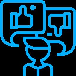 recolha-feedback-dos-clientes