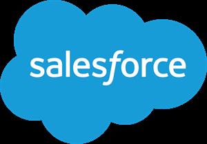 Integração Sales Force e Contele