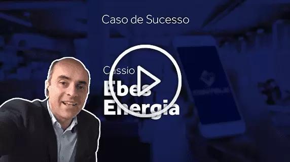 case do sucesso cassio