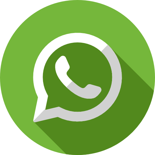 Whatsapp do Eng. Julio César